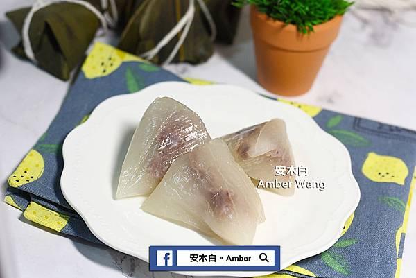 Crystal-dumplings_amberwanng013.jpg