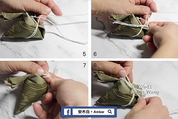 Crystal-dumplings_amberwanng011.jpg