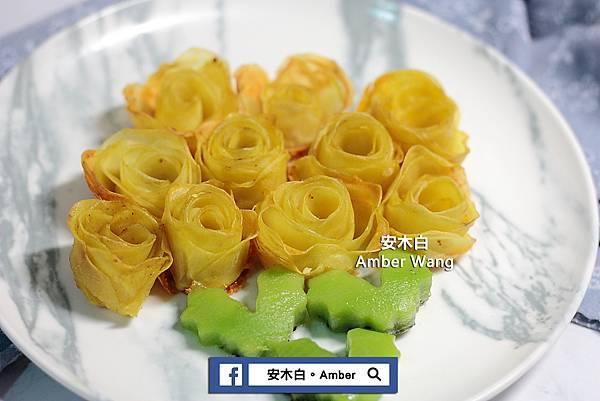 Potato-roses_amberwang009.jpg