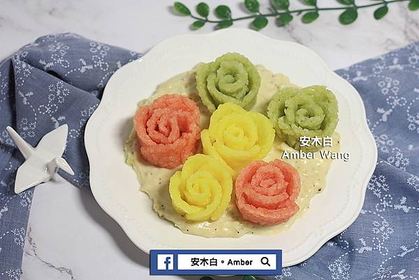 Color-rice_amberwang014.jpg