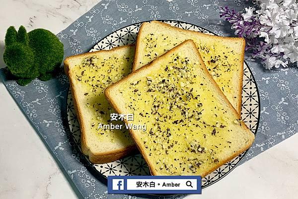 Garlic-Butter-Toast_amberwang03.jpg