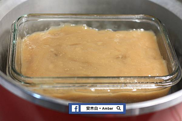 Rice-milk-cold-cake_amberwang005.jpg