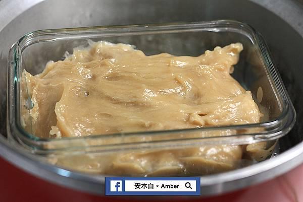 Rice-milk-cold-cake_amberwang004.jpg