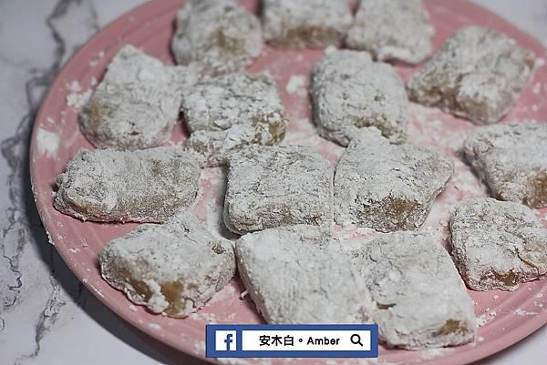 Rice-milk-cold-cake_amberwang007.jpg