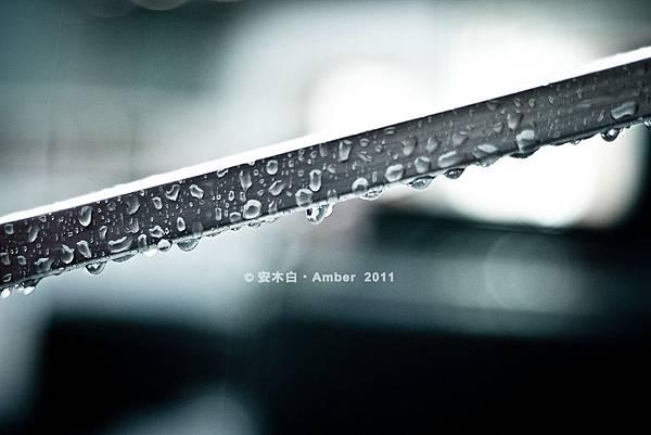 p20110516_018.jpg