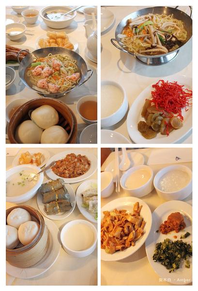 201010_food001.jpg