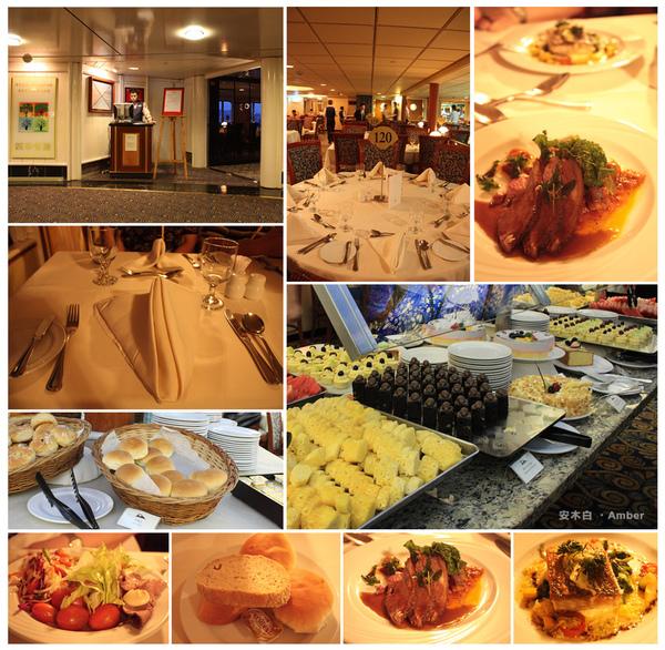 201010_food004.jpg