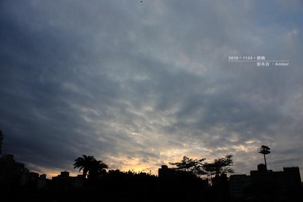 20101124_sky001.jpg