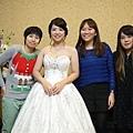 a_AMB_084.jpg