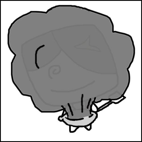 comic201203-03.jpg