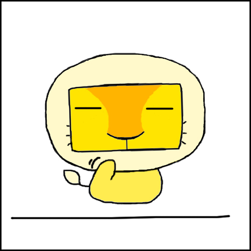 comic201215-04