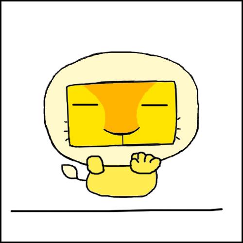 comic201215-06