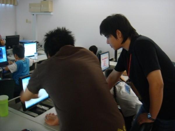 DSC01104.jpg