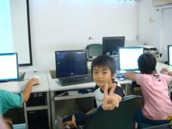 DSC00062.jpg