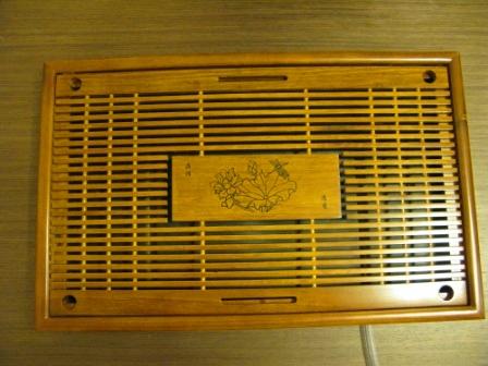 竹製茶盤.jpg