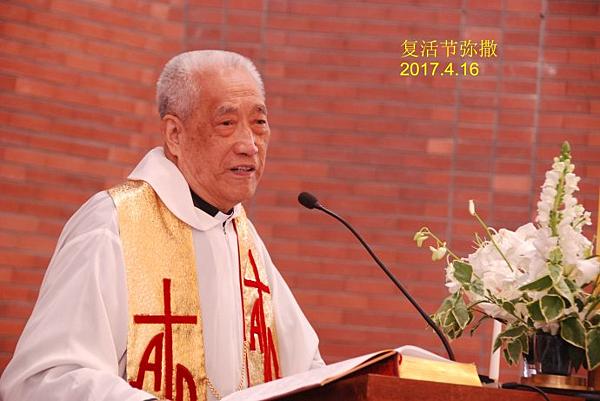 上海復活節20170416.png