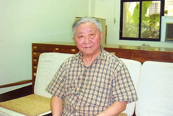 35. 張宇恭神父在台北聖家堂(2010年6月).jpg