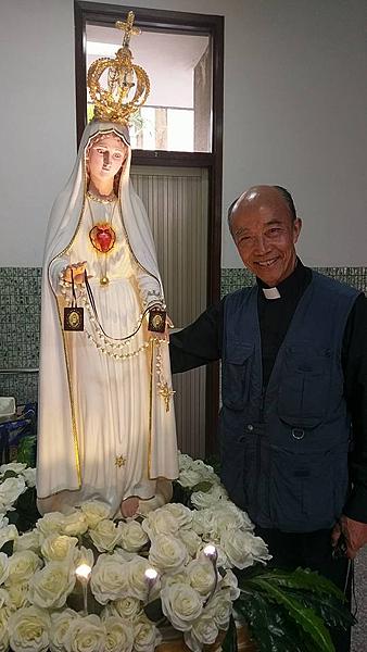 法蒂瑪聖母來台(聖家堂).png
