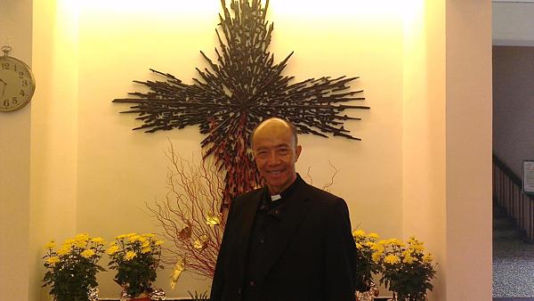 2013農曆年彌撒.png