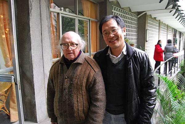 20091219耕莘-1.JPG