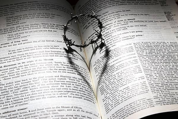 writing-book-light-dark-newspaper-love-745068-pxhere.com.jpg