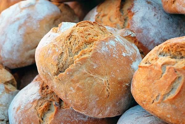food-baking-bread-baked-ciabatta-crispy-1221989-pxhere.com.jpg
