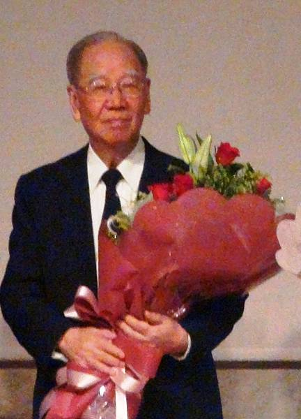 朱神父醫學院20周年院慶.JPG