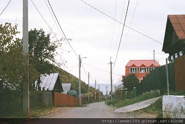 r001-027.jpg