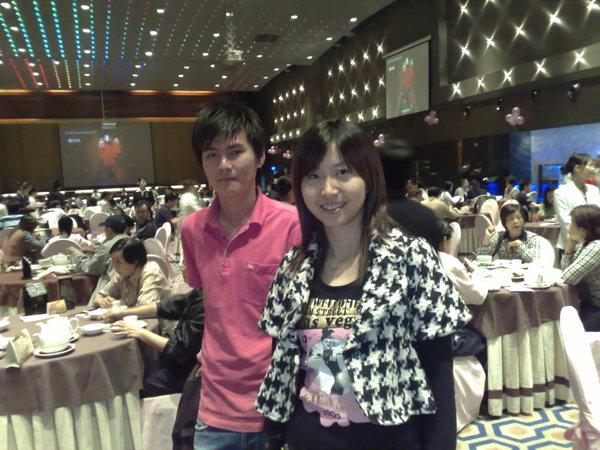 AMEC香港001ROY
