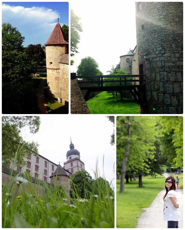 wurzburg13