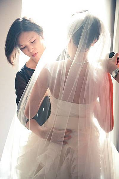 Gordon & Lyrica Wedding Photography (112)
