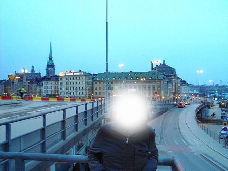 stockholm.bmp