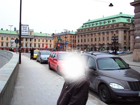 stockholm1.bmp