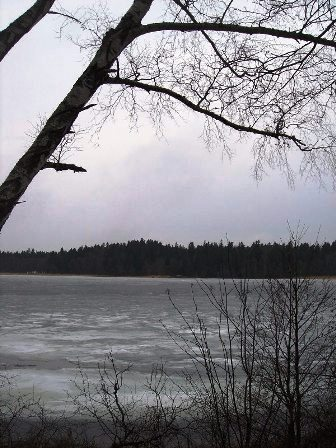 icy-lake-p.JPG