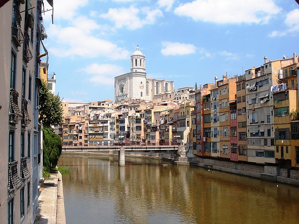 first-day-Girona.JPG