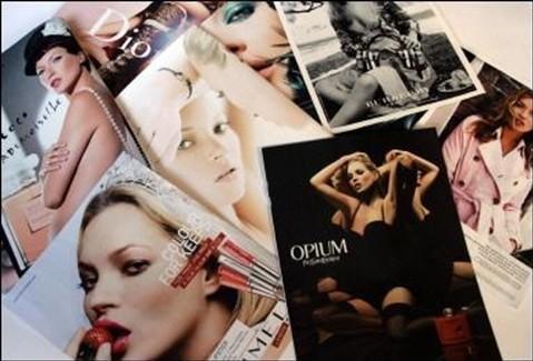 她拍的雜誌封面不計其數.jpg