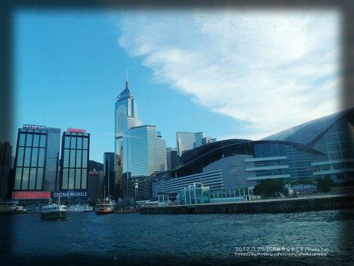 香港自由行 筆記3