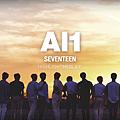 seventeen-1.png