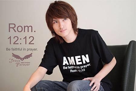 AMEN男201 (2).jpg