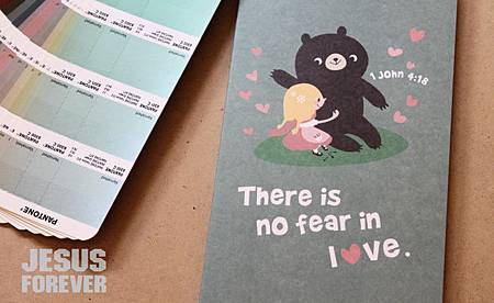 小熊203.jpg