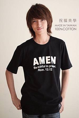 AMEN男203 (3).jpg