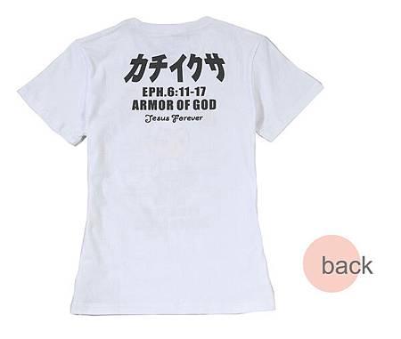 軍女206 (3).jpg