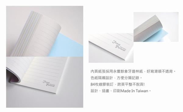 AMEN小羊-12 (2).jpg