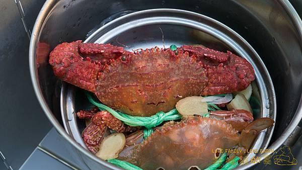 04.清蒸螃蟹