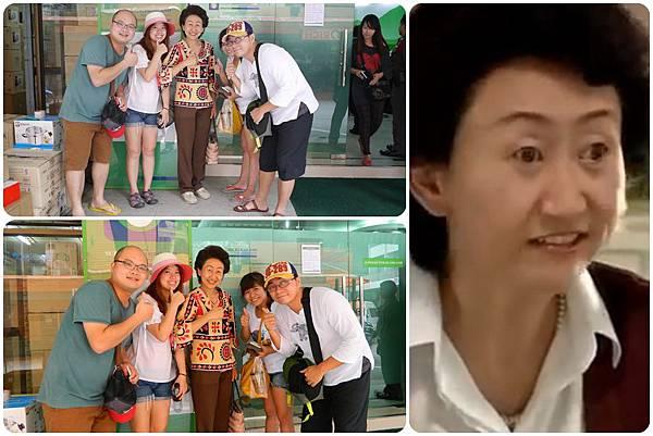 2012.11.26_泰國4day_女人的天堂-21