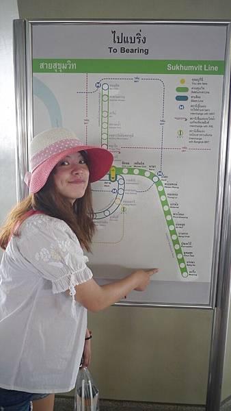 2012.11.26_泰國4day_女人的天堂-18