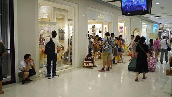 2012.11.26_泰國4day_女人的天堂-58