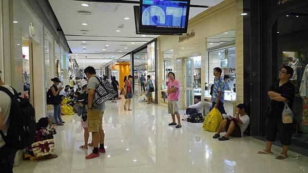 2012.11.26_泰國4day_女人的天堂-59