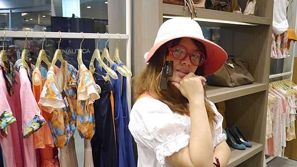 2012.11.26_泰國4day_女人的天堂-64