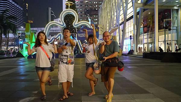 2012.11.26_泰國4day_女人的天堂-73
